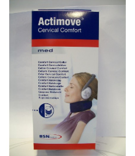 ACTIMOVE Cervical Comfort Collare cervicale S