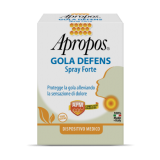 APROPOS Gola Defens Spray Forte 20mL