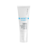 BIONIKE AKNET Hydra Plus 40mL