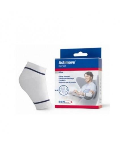 ACTIMOVE EpiFast Supporto per il gomito S