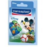 HANSAPLAST Cerotti Junior MICKEY MOUSE