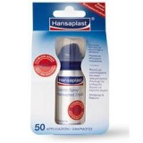 HANSAPLAST Cerotto Spray 32,5 mL