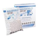 MASSIGELO Sport Pack