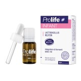 PROLIFE Infant 8mL