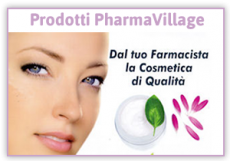 Prodotti PharmaVillage