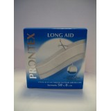 PRONTEX Long Aid 50 x 8 cm