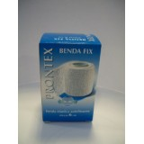 PRONTEX Benda Fix 6 cm