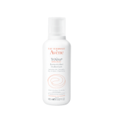 AVENE TRIXERA+ Selectiose Balsamo emolliente 400mL